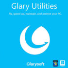 glary-utilities-pro-5-61-0-82-multi-language-free-download