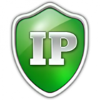 hide-all-ip-2016-08-06-160805-portable-free-download