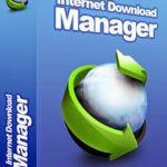 Internet Download Manager IDM 6.26 Free Download