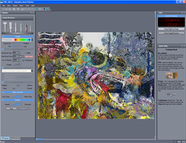 mediachance-dynamic-auto-painter-pro-direct-link-download