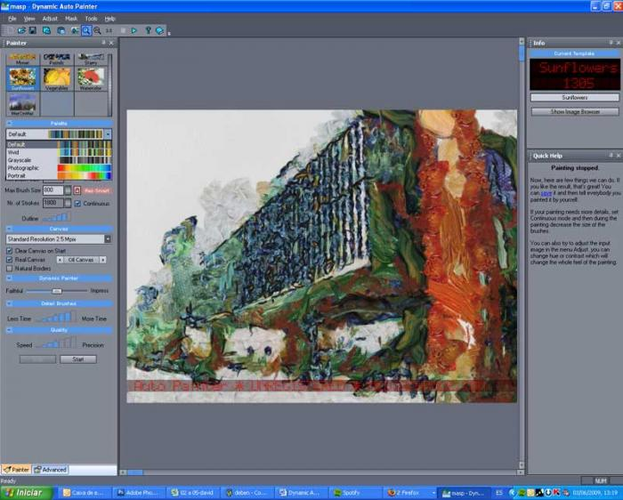 mediachance-dynamic-auto-painter-pro-offline-installer-download