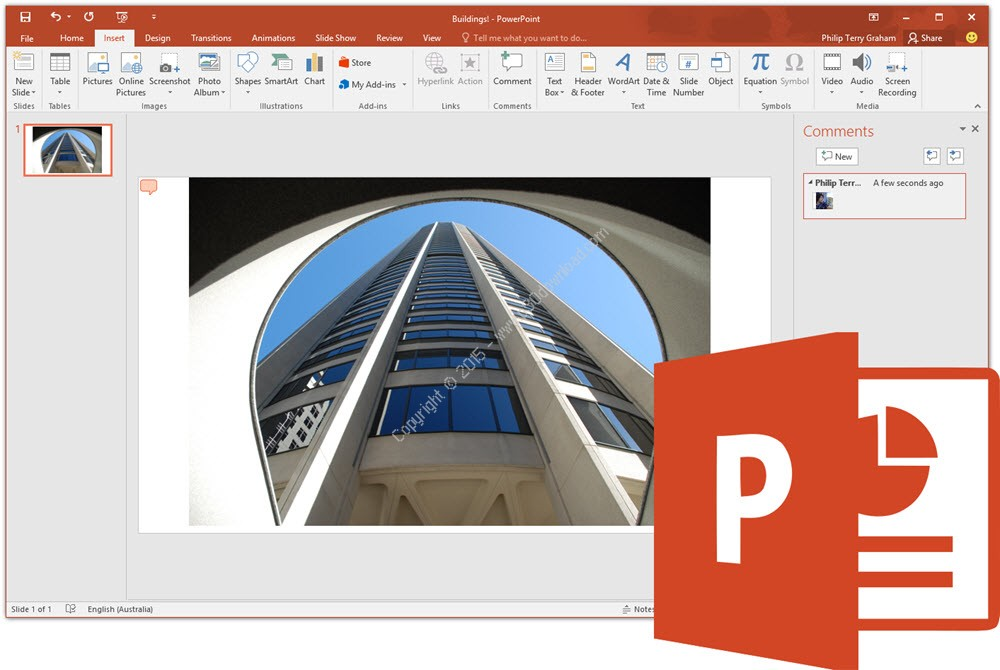 microsoft-office-2016-x86-x64-proplus-vl-oct-2016-iso-direct-link-download
