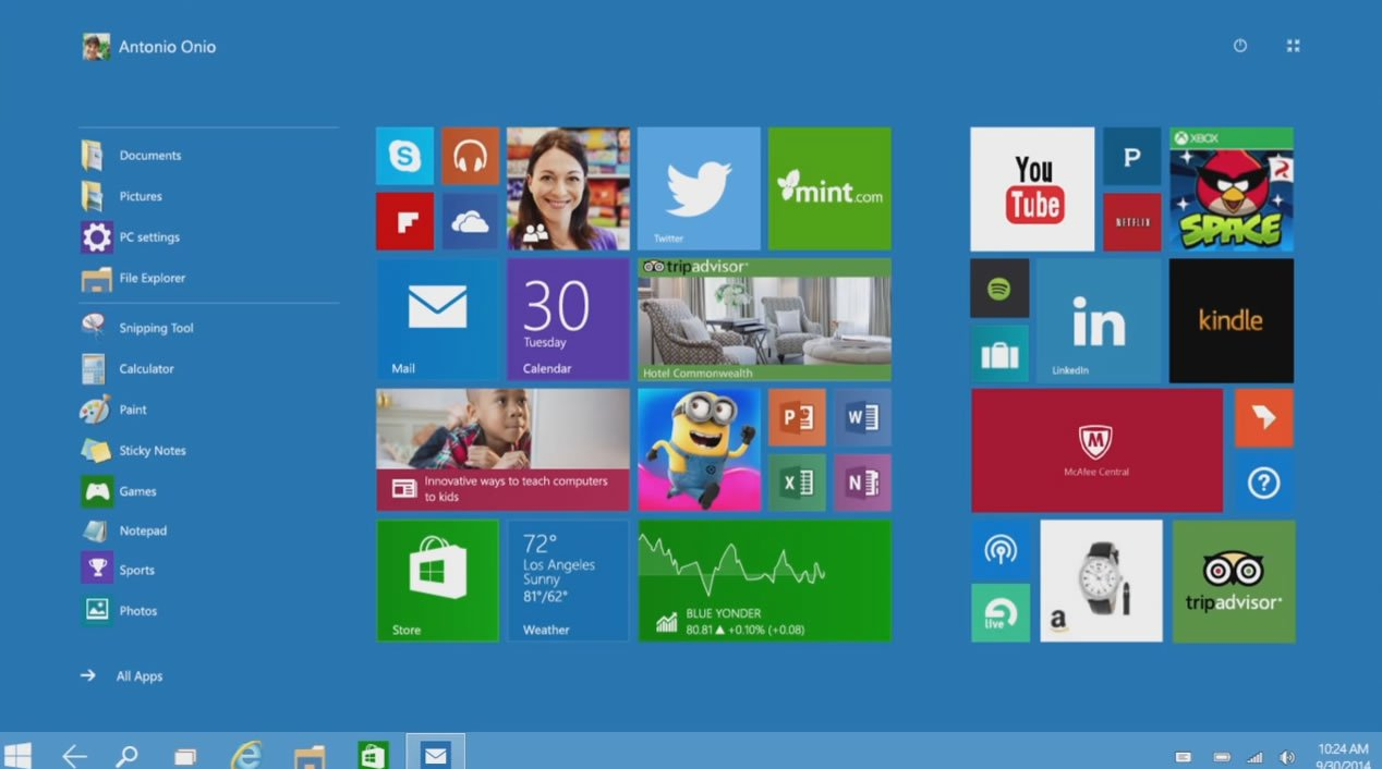 microsoft-windows-10-1607-oct-2016-x64-iso-direct-link-download