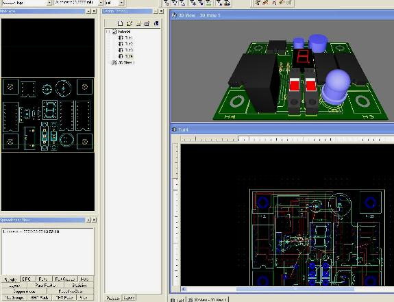 ni-multisim-ultiboard-electronics-circuit-design-suite-14-direct-link-download