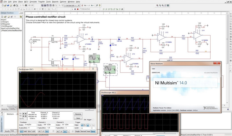 ni-multisim-ultiboard-electronics-circuit-design-suite-14-offline-installer-download