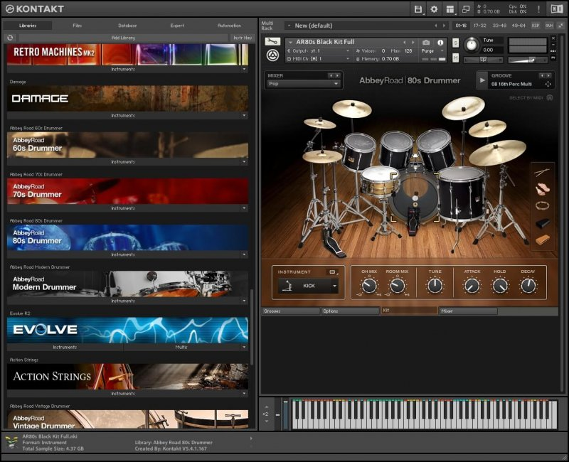 native-instruments-kontakt-5-v5-6-1-direct-link-download