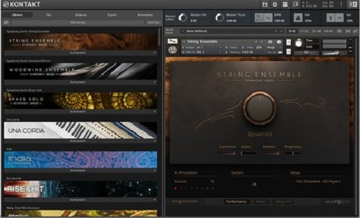 native-instruments-kontakt-5-v5-6-1offline-installer-download