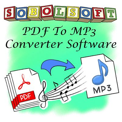 pdf to word converter free download for windows 10 64 bit