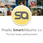 Pixellu SmartAlbums Free Download