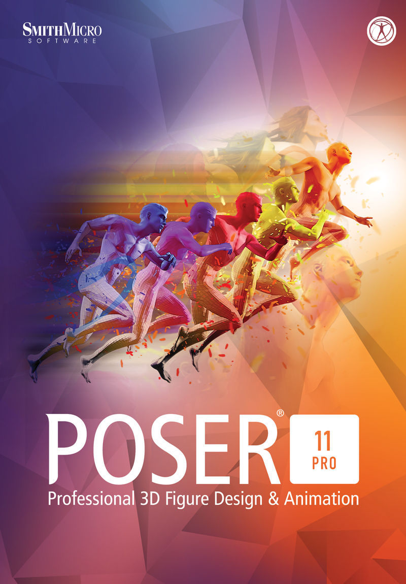 should i buy & or rent Smith Micro Poser 7?