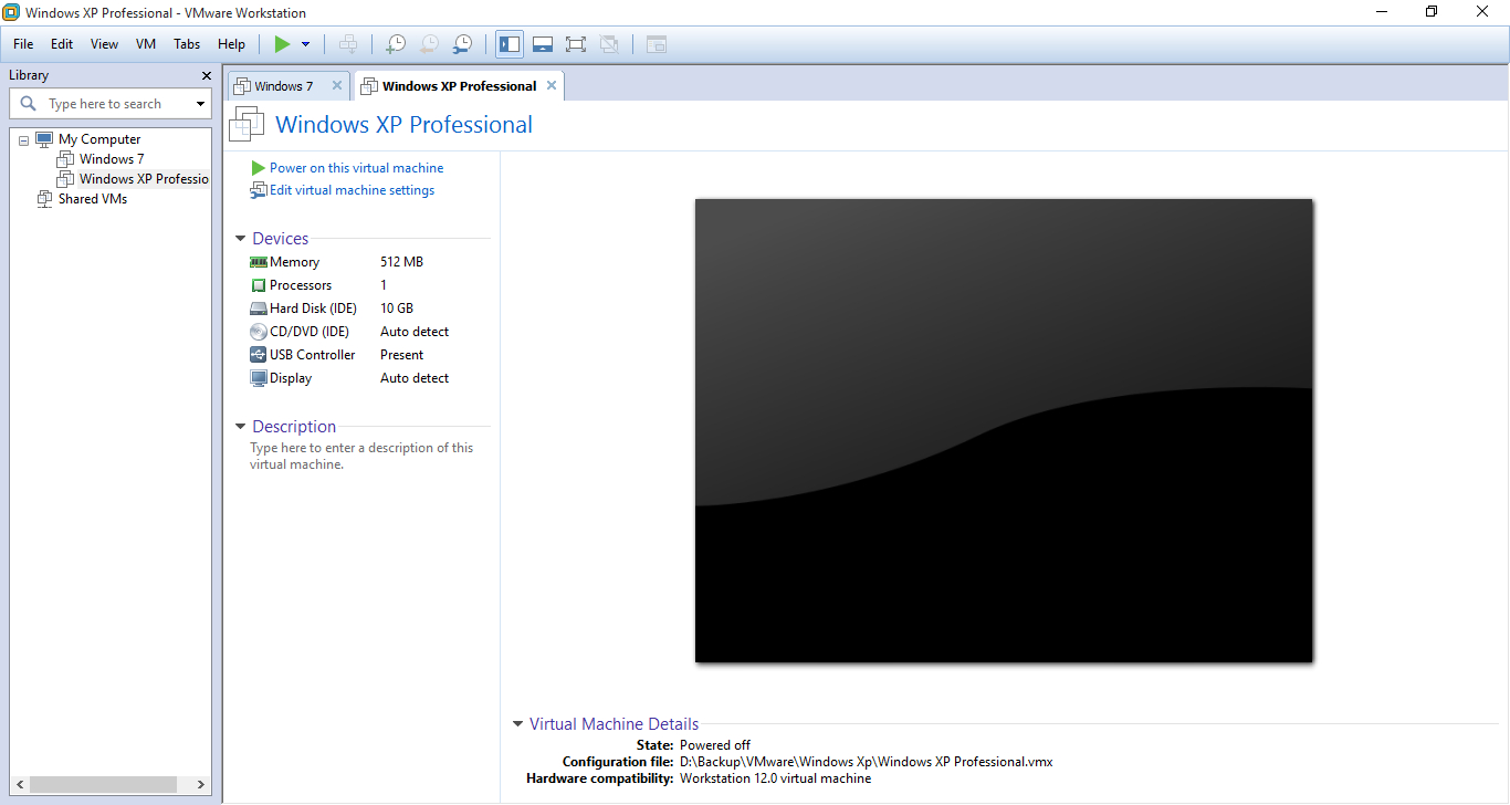 vmware-workstation-pro-12-5-0-build-4352439-latest-version-download