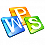 WPS Office 2019 Premium  Multilingual Free Download