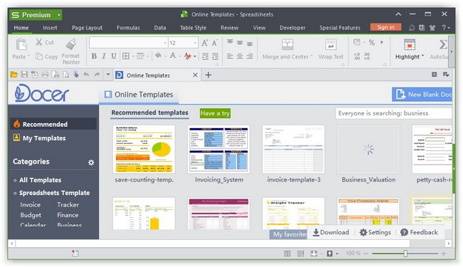 wps-office-2016-premium-v10-1-0-5785-offline-installer-download