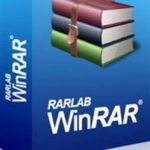 winrar 32 bit free download for windows xp