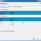 wintohdd-2-1-enterprise-download-for-free