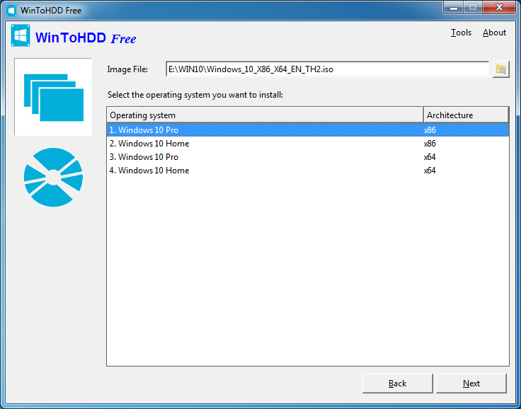 wintohdd-2-1-enterprise-features