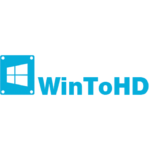 WinToHDD 2.1 Enterprise Multilanguage Free Download