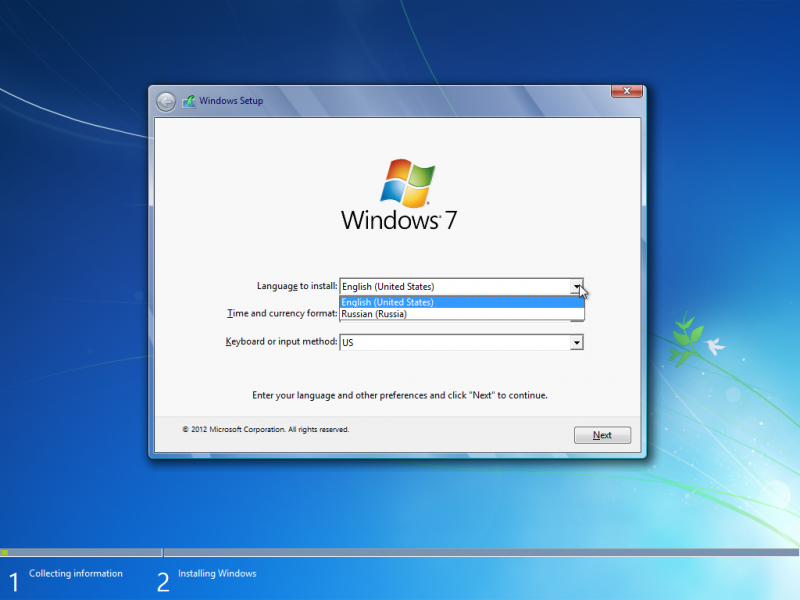 windows-7-sp1-aio-14-in-1-x86-october-2016-iso-direct-link-download