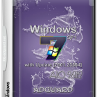 windows-7-sp1-aio-14-in-1-x86-october-2016-iso-free-download