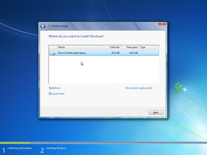 windows-7-sp1-aio-14-in-1-x86-october-2016-iso-latest-version-download