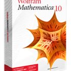wolfram-mathematica-10-4-1-free-download