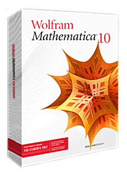 Wolfram Mathematica 10.4.1 Free Download