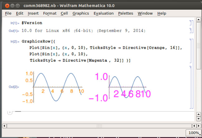wolfram-mathematica-10-4-1-offline-installer-download