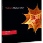 wolfram-mathematica-11-0-1-free-download