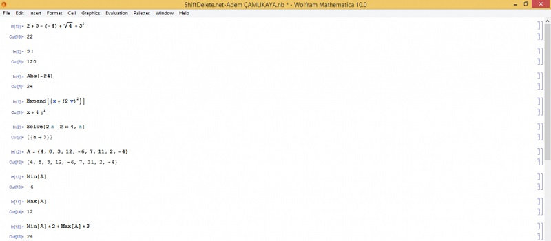 wolfram-mathematica-11-0-1-offline-installer-download