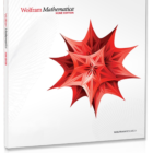 wolfram-research-mathematica-v10-0-1-free-download