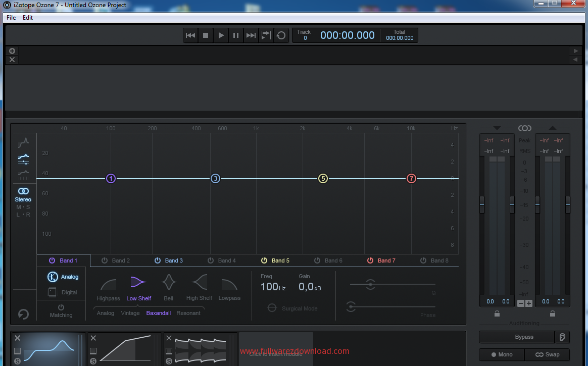 izotope-ozone-advanced-v7-x86-x64-latest-version-download