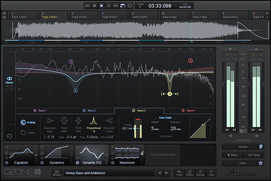 izotope-ozone-advanced-v7-x86-x64-offline-installer-download