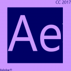 adobe-after-effects-cc-2017-v14-0-1-free-download