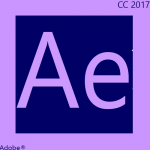 Adobe After Effects CC 2017 v14.0.1 64 Bit Free Download