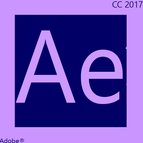 Adobe After Effects CC 2017 v14 0 1 64 Bit Free Download