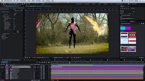 adobe-after-effects-cc-2017-v14-0-1-offline-installer-download