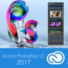 adobe-photoshop-cc-2017-v18-free-download