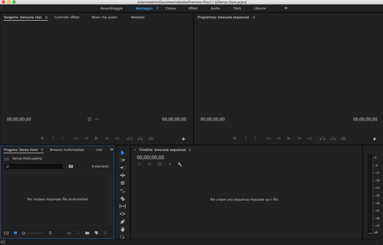 adobe-premiere-pro-cc-2017-v11-0-1-direct-link-download