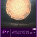 Adobe Premiere Pro CC 2017 v11.0.1 x64 Free Download