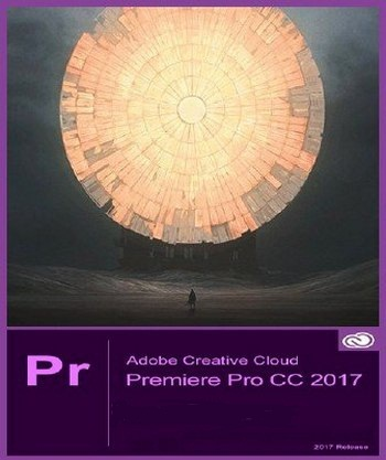 adobe pro for mac free download