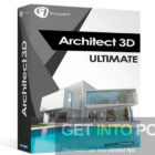 avanquest-architect-3d-ultimate-2017-free-download