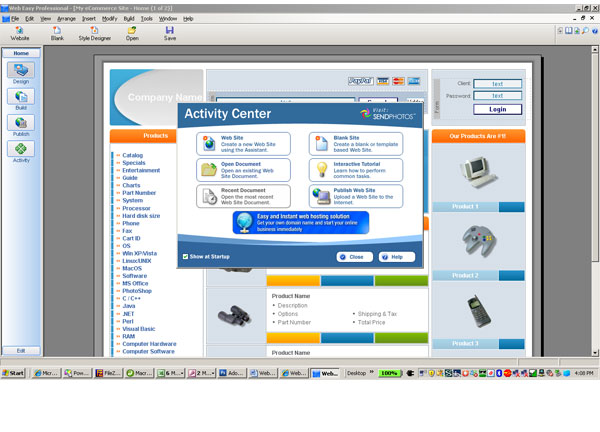 avanquest-webeasy-professional-latest-version-download