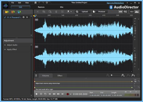cyberlink-audiodirector-ultra-direct-link-download