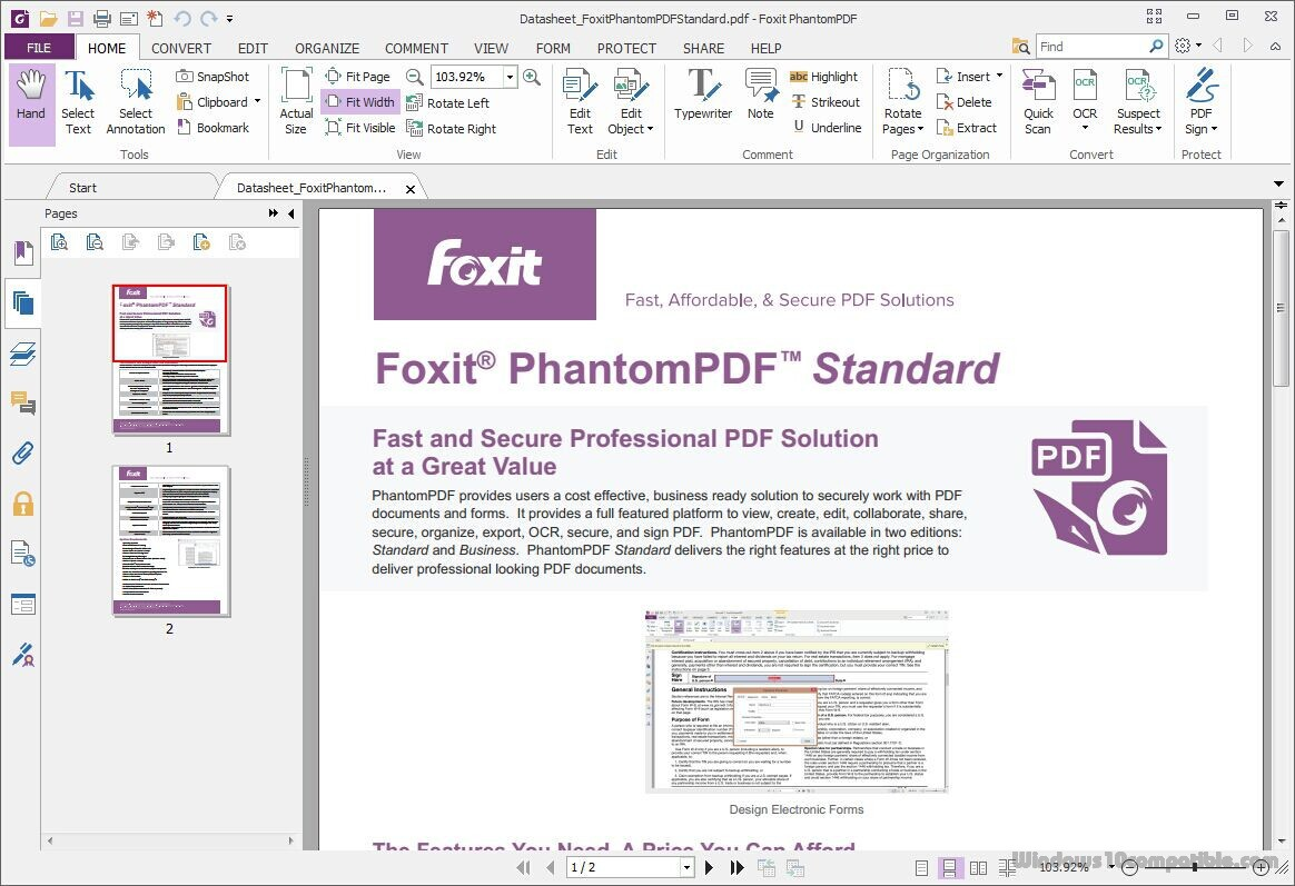 foxit-phantompdf-business-8-1-1-1115-direct-link-download