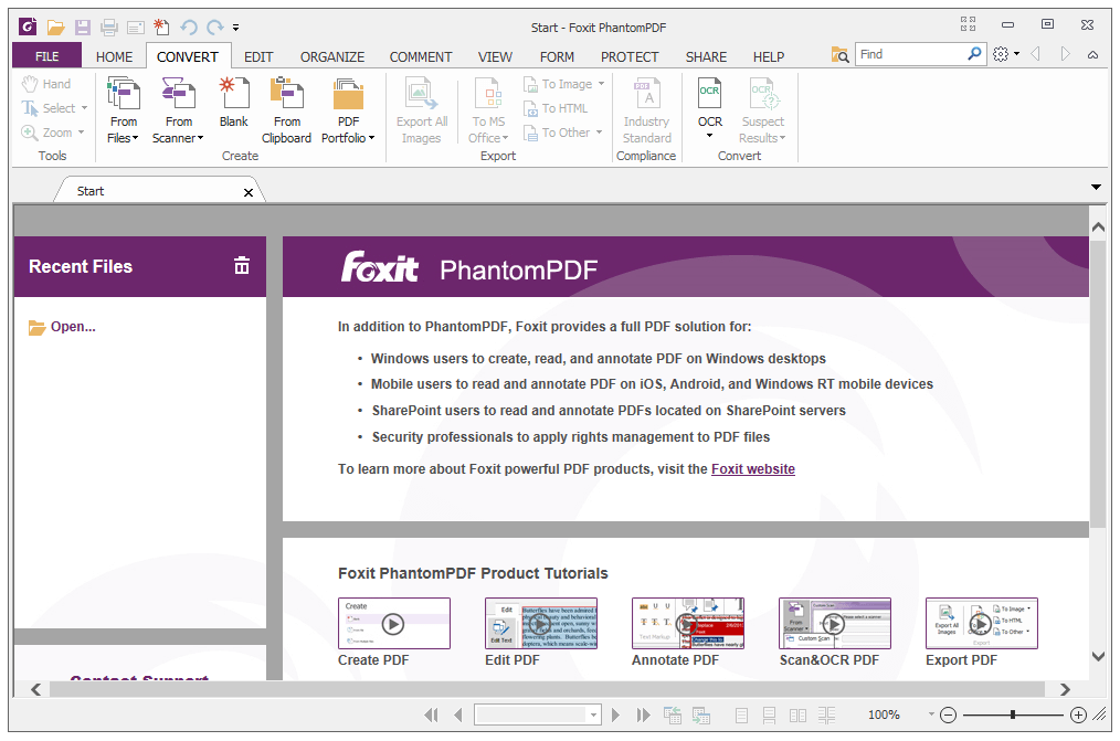 foxit-phantompdf-business-8-1-1-1115-latest-version-download