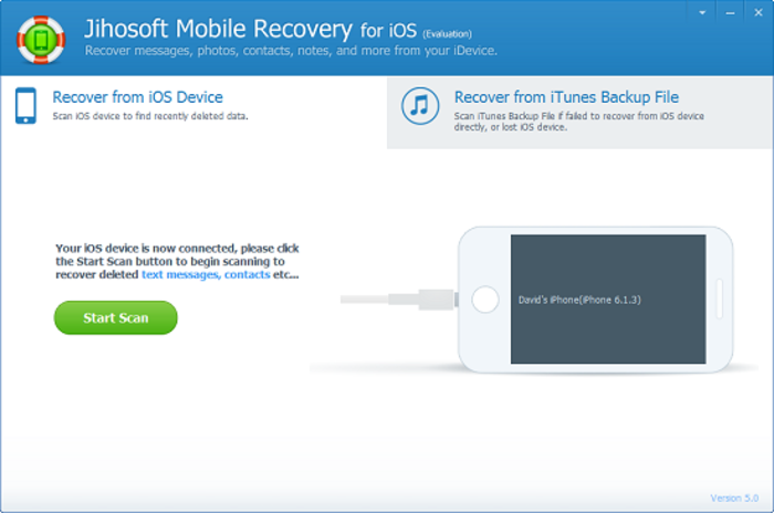 jihosoft-iphone-data-recovery-direct-link-download
