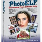 photoelf-photo-editor-free-download