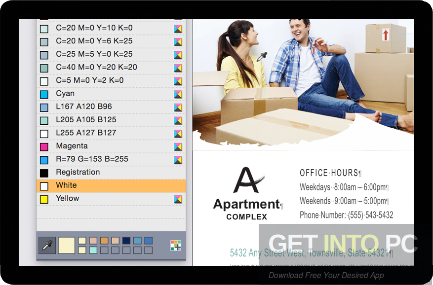 quarkxpress-2016-offline-installer-download