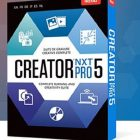 roxio-creator-nxt-pro-5-free-download