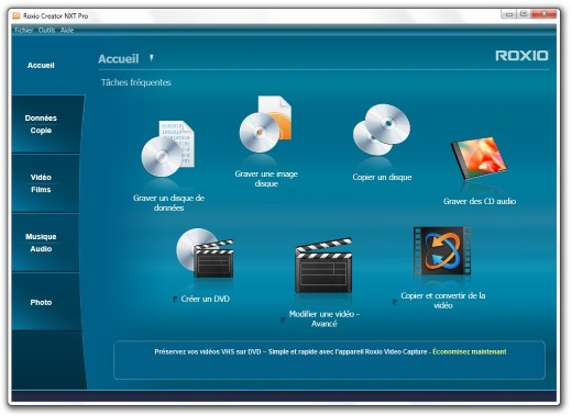 roxio-creator-nxt-pro-5-latest-version-download